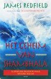 Het Geheim van Shambala / druk 5