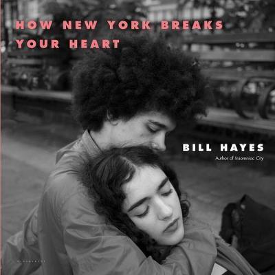 How New York Breaks ...