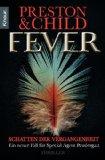 Fever- Schatten der Vergangenheit