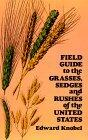 Field Guide to the Grasses, Sedges, and Rushes of the Northern United States