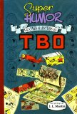 SUPER HUMOR CLASICOS 02: GRANDES MAESTROS DEL TEBEO