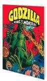 Essential Godzilla