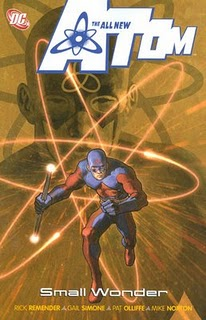 All-New Atom