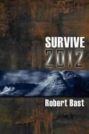 Survive 2012