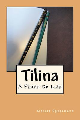 Tilina