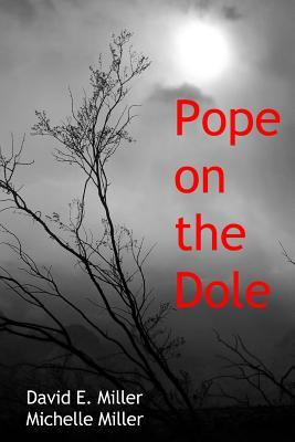 Pope on the Dole