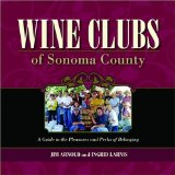 Wine Clubs of Sonoma County