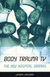 Body trauma TV