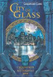 City of Glass. Chron...