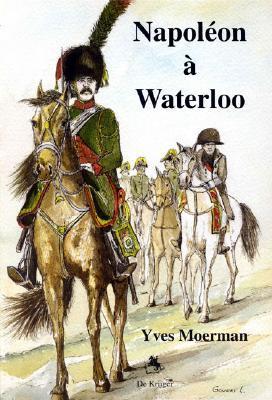 Napoleon a Waterloo