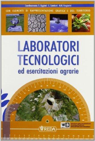 Laboratori tecnologi...