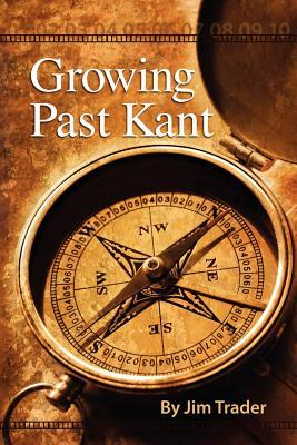 Growing Past Kant