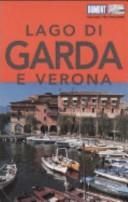 """""""Lago di Garda e Verona"""""""