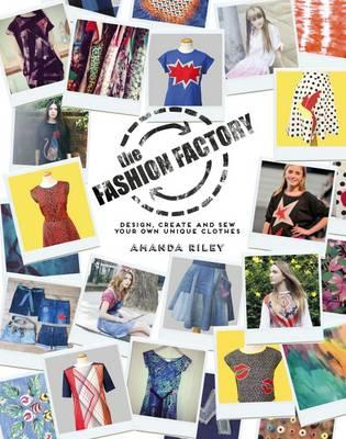 The Fashion Factory
