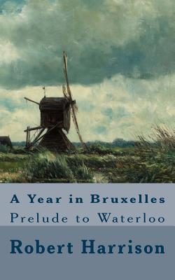 A Year in Bruxelles