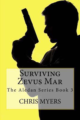 Surviving Zevus Mar