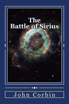 The Battle of Sirius