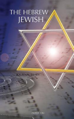 The Hebrew Jewish Journal Diary
