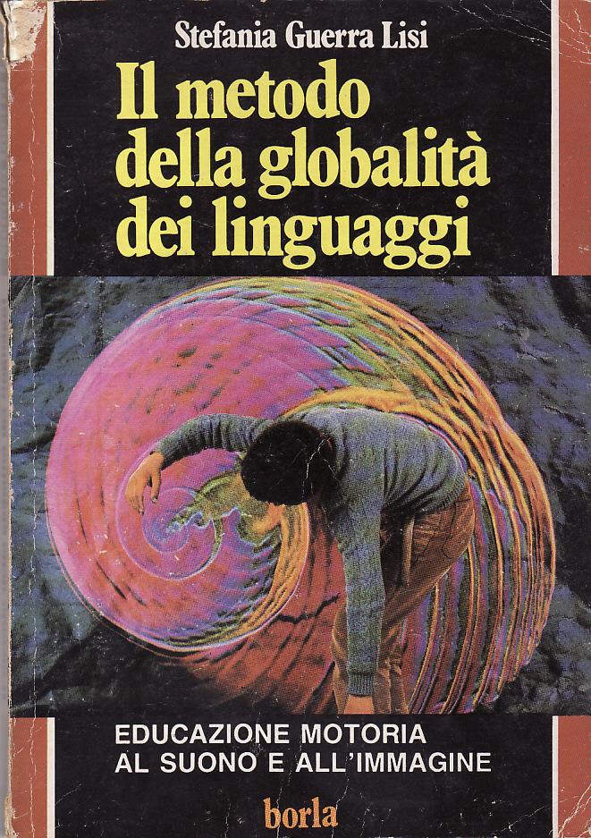 Il metodo della globalità dei linguaggi