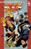 Ultimate X-Men Vol. ...