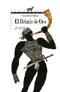 EL BRINDO DE ORO