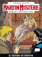 Martin Mystère n. 308