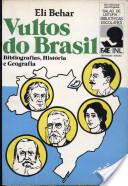 Vultos do Brasil