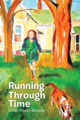 Running Through Time