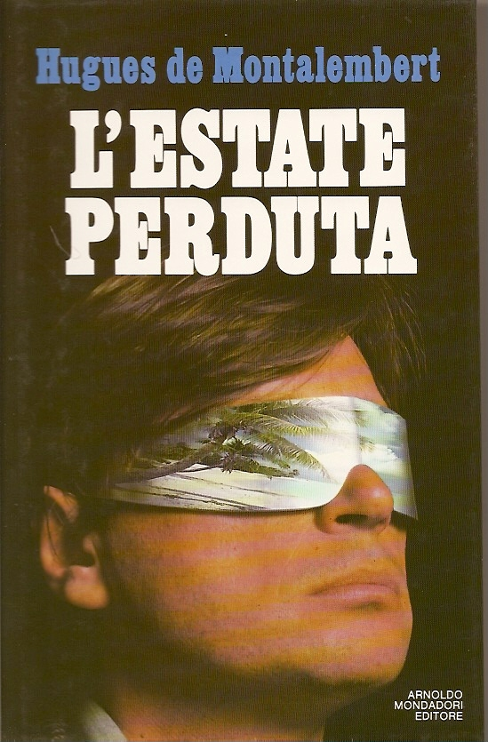 L'estate perduta
