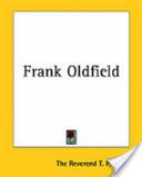 Frank Oldfield