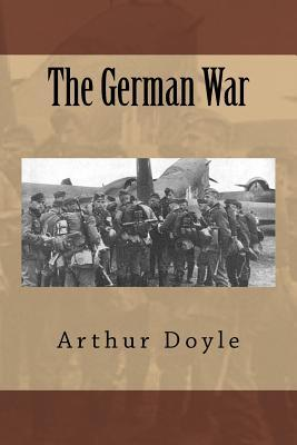 The German War