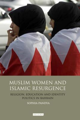 Muslim Women and Islamic Resurgence