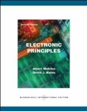 Electronic Principle...