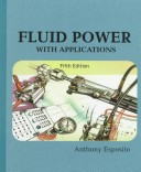 Fluid Power with Applications:(United States Edition)