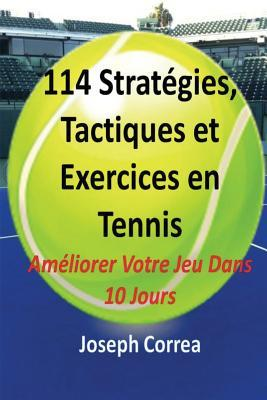 114 Strategies, Tact...