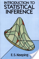 Introduction to Statistical Inference
