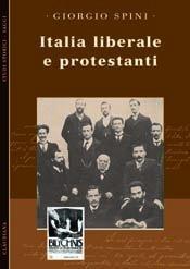 Italia liberale e protestanti