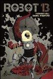 Robot 13 vol. 1