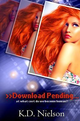 Download Pending