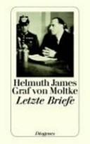 Bericht aus Deutschl...