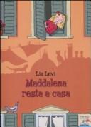 Maddalena resta a casa