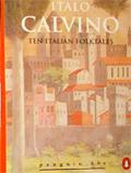 Ten Italian Folktale...