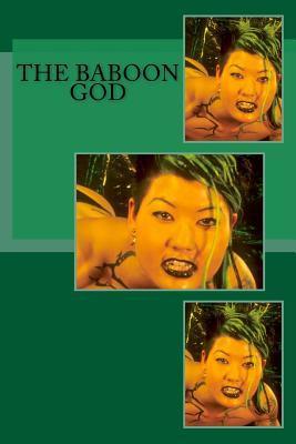 The Baboon God
