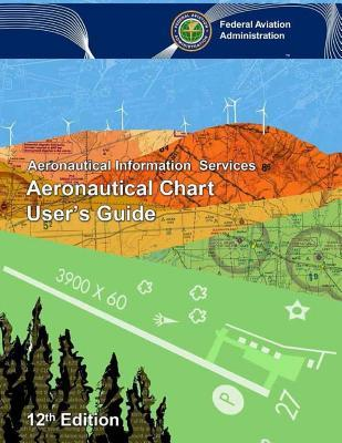 Aeronautical Chart U...