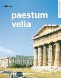 Paestum Velia