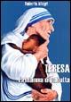 Teresa la mamma di C...