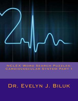 Nclex Word Search Pu...