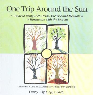 One Trip Around the Sun