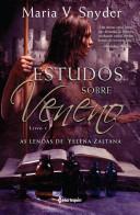 Estudos Sobre Veneno...