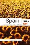 Spain 1812-2004